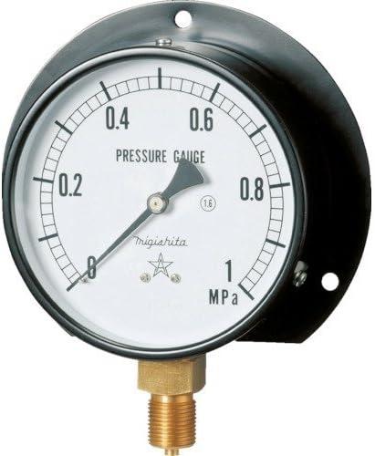 G-V-0,1Mp 421-211 | | | Eccellente qualità  | Il Prezzo Di Liquidazione  | Prestazione eccellente  a1ef23