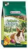 Versele-laga A-17425 Nature Conejo Junior - 2.5 kg