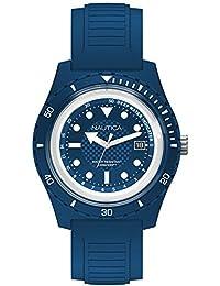 NAUTICA IBIZA relojes hombre NAPIBZ005