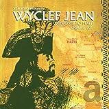Wyclef Jean East coast