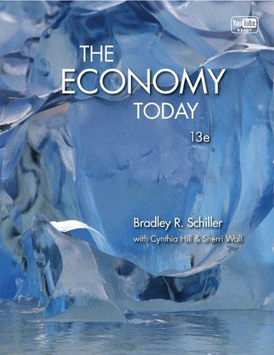the-economy-today-mcgraw-hill-series-economics