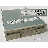 Diskettenlaufwerk NEC FD1231H ID1850
