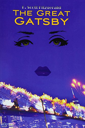 The Great Gatsby (Wisehouse Classics Edition) por F. Scott Fitzgerald