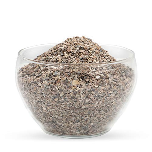 AniForte MineralVital - 2