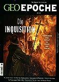 GEO Epoche / GEO Epoche 89/2018 - Die Inquisition -