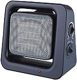 Silentnight Benross PTC Heater, 1800 Watt