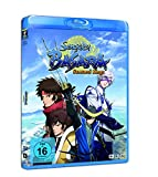 Sengoku Basara: Samurai Kings - Staffel 1 [Limited Edition] [2 DVDs]