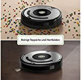 iRobot Roomba 615 Staubsauger Roboter - 2