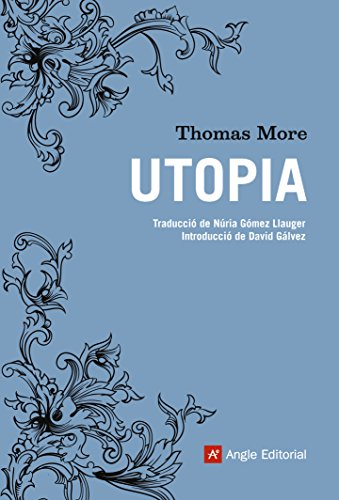Utopía (El far)