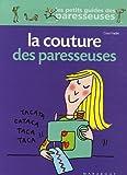 Image de La Couture des paresseuses