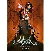 Alisik - tome 1 - Automne