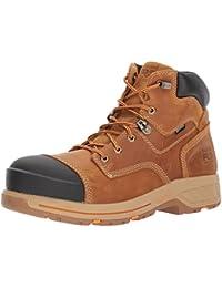 42 Schuh, Wp Ct Hd Helix In 6 Männer Pro Timberland EU