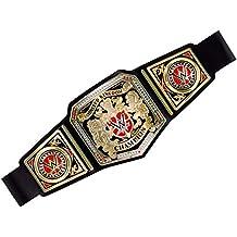 e99dc958f656 WWE Frl61 UK Championship Ceinture