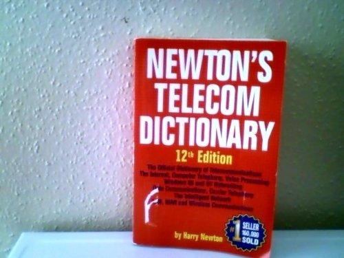 newtons-telecom-dictionary