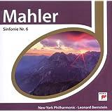Mahler: Sinfonie 6