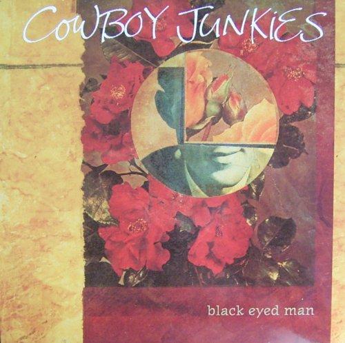 black-eyed-man-vinyl-lp-schallplatte