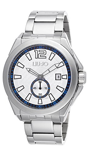 orologio-solo-tempo-uomo-liujo-man-collection-trendy-cod-tlj959