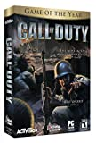 Cheapest Call of Duty GOTY  PC on PC