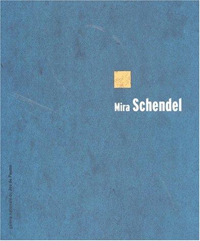 Mira Schendel