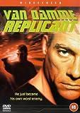 Replicant [DVD] [2002]