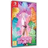 Arcade Spirits(Nintendo Switch)