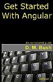 D Bush (Author)Buy: Rs. 449.00