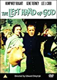 The Left Hand Of God [DVD] (1955)