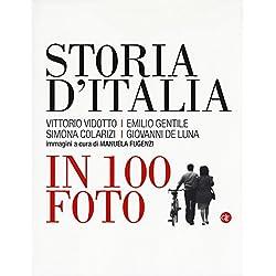 51XAcLw9LaL. AC UL250 SR250,250  - Entro il 2080 gli Italiani saranno una minoranza nel Paese?
