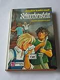 Dicke Luft auf Schreckenstein. Bd. 21