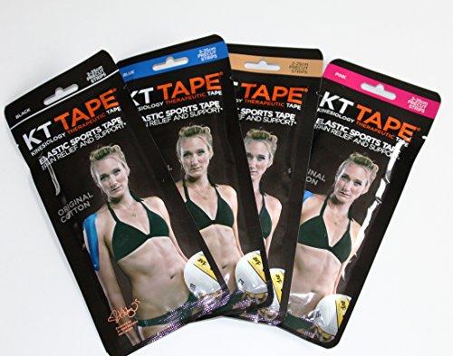 genuine-kt-cinta-para-kinesiologia-elastico-deportes-cinta-cinta-alivio-del-dolor-y-apoyo-kt-rayas-2