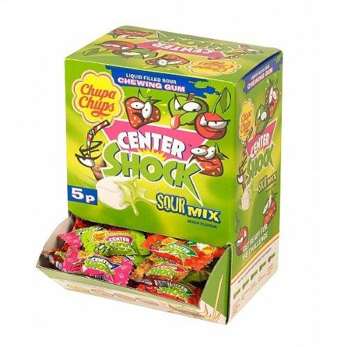 centre-shock-sour-bubblegum-by-chupa-chups-box-of-200