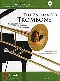 The Enchanted Trombone