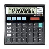 Oreva Calculator OR 512 Amazon
