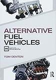 ISBN 1138201316
