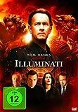 Illuminati - Slim Case -