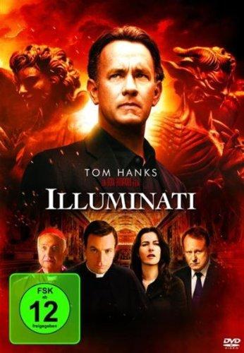 illuminati-slim-case-edizione-germania
