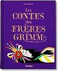 Les contes des Fr�res Grimm
