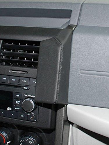 kuda-consola-de-telefono-para-jeep-cherokee-liberty-2008-de-piel-negro