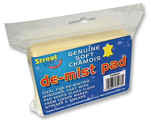 in-car-windscreen-chamois-de-mist-demister-pad-ideal-for-them-frosty-cold-nights-mornings
