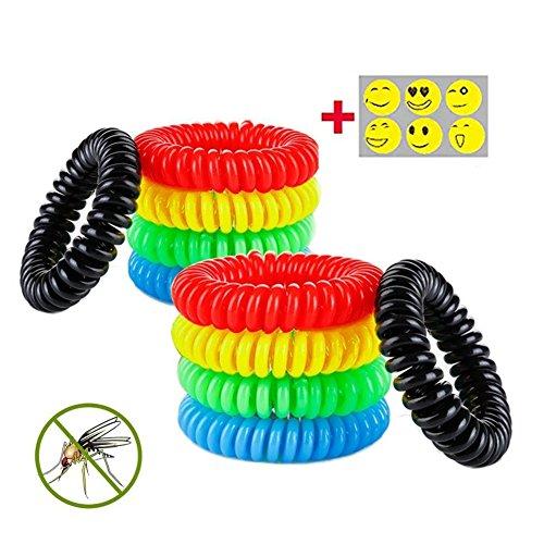 10-bracelets-anti-moustiquesbandes-de-poignet-pour-adultes-enfants-antiparasitaire-repulsif-a-insect