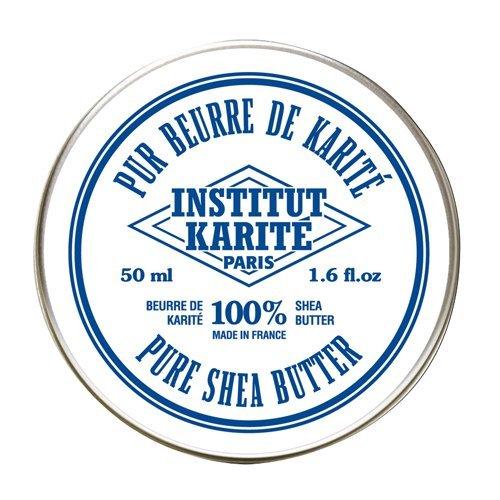 Reine Karitè-Butter Shea Butter 100% 50ml