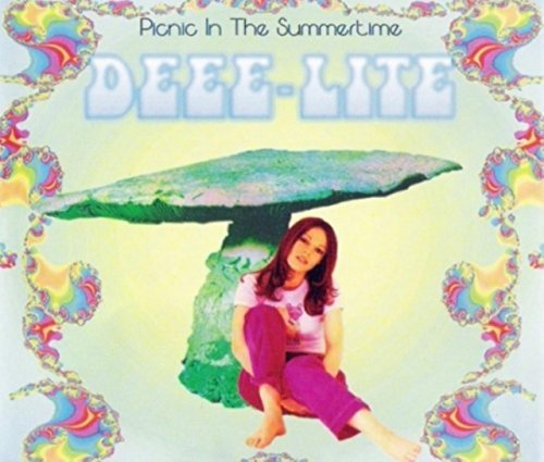 picnic-in-the-summertime-single-cd-by-deee-lite-1994-10-20