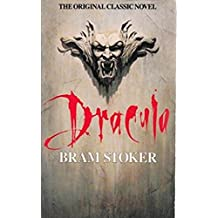Dracula - 25Th Anniversary - [Penguin Classics] - (ANNOTATED) (English Edition)