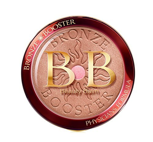 physicians-formula-bronze-booster-glow-boosting-bb-bronzer-spf-20-light-to-medium-03-ounce-by-physic