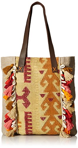 ale-by-alessandra-womens-jaipur-cotton-linen-blend-rug-tote-multi-one-size