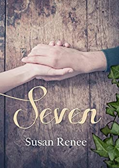 Seven by [Renee, Susan]