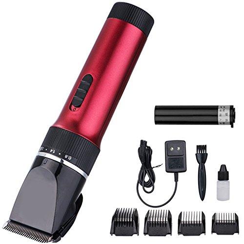 gosearr-chien-electrique-detachable-lames-rechargeable-tondeuse-grooming-clipper-shaver-avec-brosse-