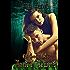 Jaded Jewels (The Coveted Saga #2)
