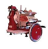 Aufschnittmaschine Schwungradmaschine Volano 300