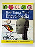 How Things Work Encyclopedia (2010-12-23)